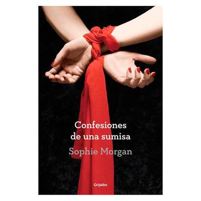 confesiones-de-una-sumisa-sophie-morgan