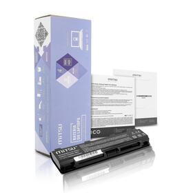 bateria-para-portatil-mitsu-bcto-c850-49-wh-para-toshiba-