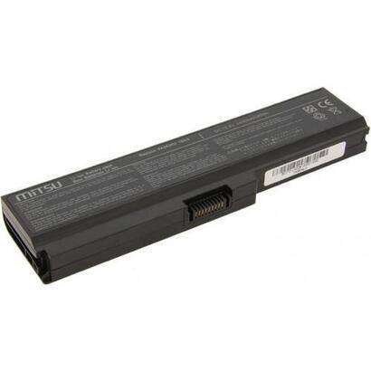 bateria-para-portatil-mitsu-bc-to-u400-48-wh-para-laptops-toshiba