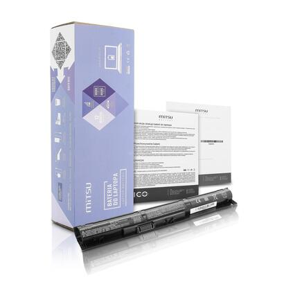 bateria-para-portatil-mitsu-bchp-450g2-33-wh-para-hp-