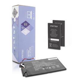 bateria-para-portatil-mitsu-bchp-envy4-48-wh-para-hp-