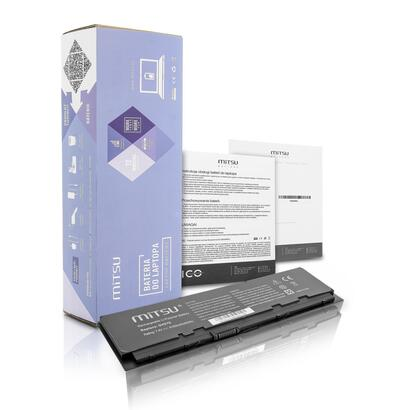 bateria-para-portatil-mitsu-bc-de-e7240-45-wh-para-dell