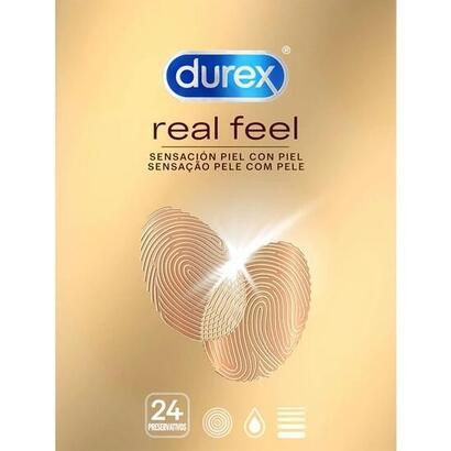 durex-real-feel-24-uds
