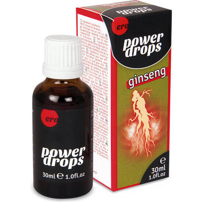 ero-power-drops-ginseng