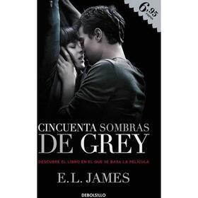 cincuenta-sombras-de-grey-trilogia-cincuenta-sombras-1-portada-pelicula