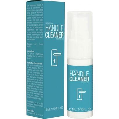 handlecleaner-15-ml