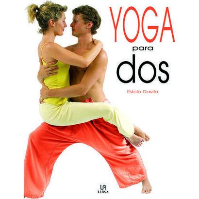 yoga-para-dos