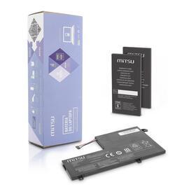 bateria-para-portatil-mitsu-bcle-500-5bm280-45-wh-para-lenovo-