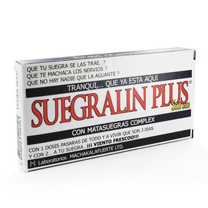 suegralin-plus-caja-de-caramelos