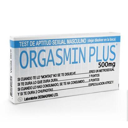 orgasmin-plus-caja-de-caramelos
