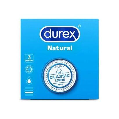 durex-natural-3-uds
