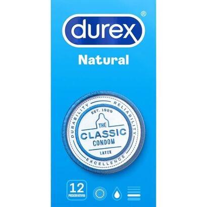 durex-natural-12-uds