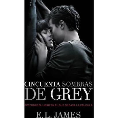 cincuenta-sombras-de-grey-trilogia-cincuenta-sombras-1
