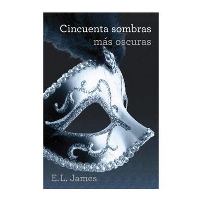 cincuenta-sombras-mas-oscuras-trilogia-cincuenta-sombras-2