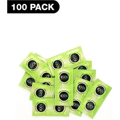 preservativos-exs-ribbed-dotted-flared-100-pack