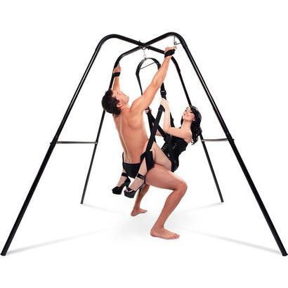 fetish-fantasy-swing-stand-soporte-para-columpios