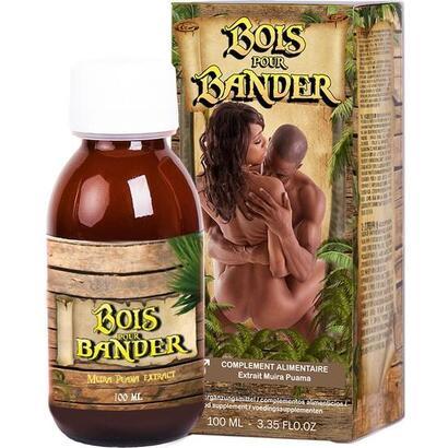 bois-bande-afrodisiaco-de-madera-de-potencia