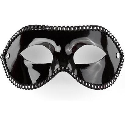 shots-ouch-mascara-de-fiesta-color-negro