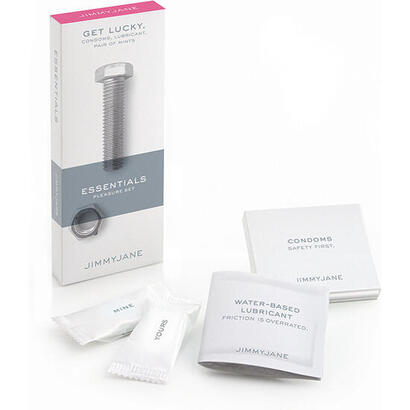 jimmyjane-get-essentials