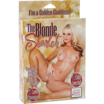 the-blonde-starlet-muneca-hinchable