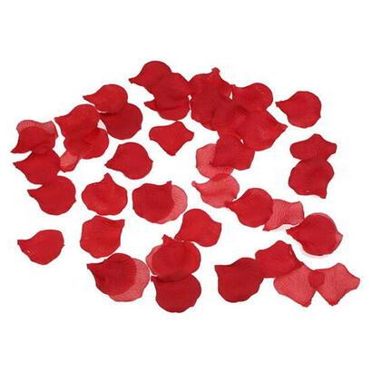 100-petalos-color-rojo