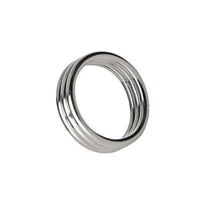 echo-triple-anillo-45-cm
