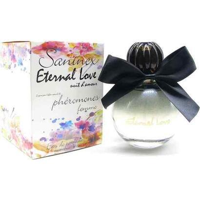 saninex-perfume-pheromones-eternal-love-mod-nuit-damour-woman