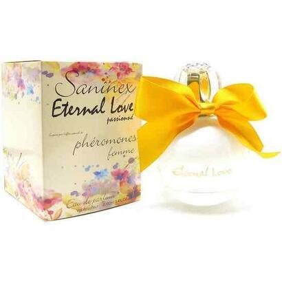 saninex-perfume-pheromones-eternal-love-passionne