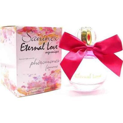 saninex-perfume-pheromones-eternal-love-orgasmique