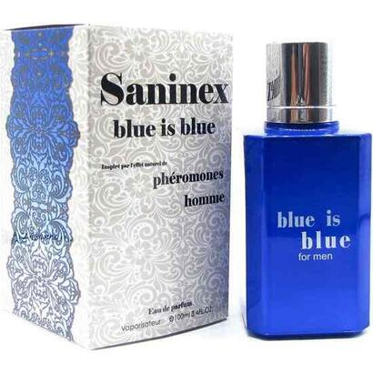saninex-perfume-pheromones-blue-is-blue-men