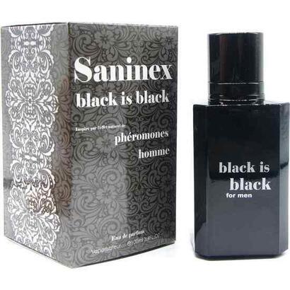 saninex-perfume-pheromones-black-is-black-men