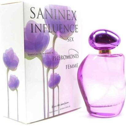 saninex-perfume-pheromones-saninex-influence-sex-woman