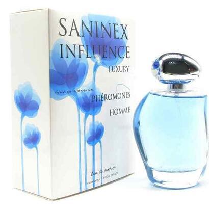 saninex-perfume-pheromones-influence-mod-luxury-men