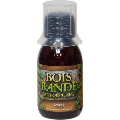 bois-bande-gotas-estimulantes-125-ml