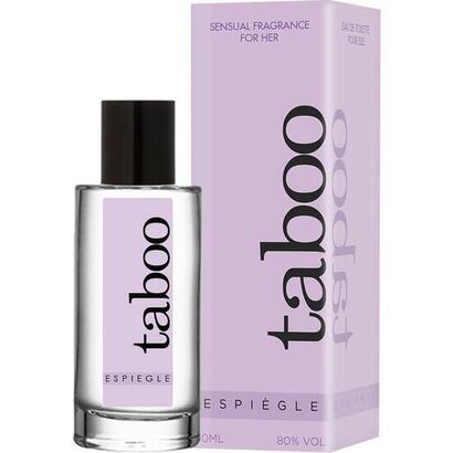 taboo-espiegle-perfume-con-feromonas-para-ella