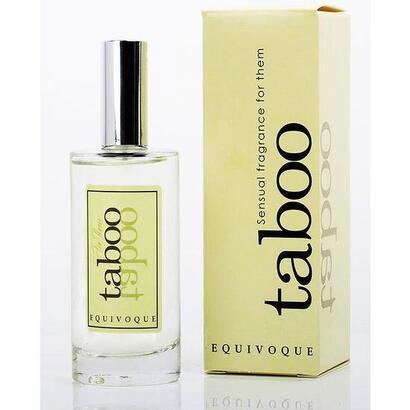 taboo-equivoque-perfume-con-feromonas-para-el-y-ella