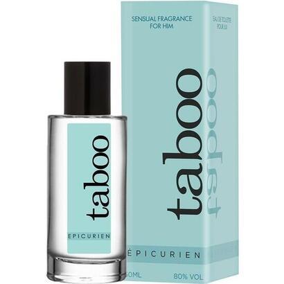 taboo-epicurien-perfume-con-feromonas-para-el