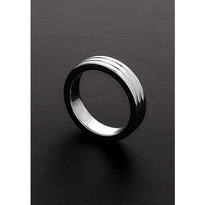 ribbed-c-ring-10x50mm