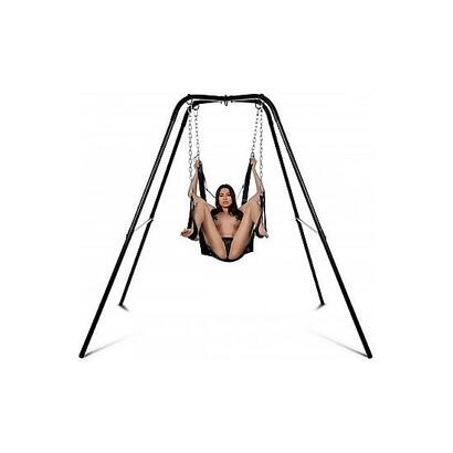 columpio-extreme-sling-and-stand
