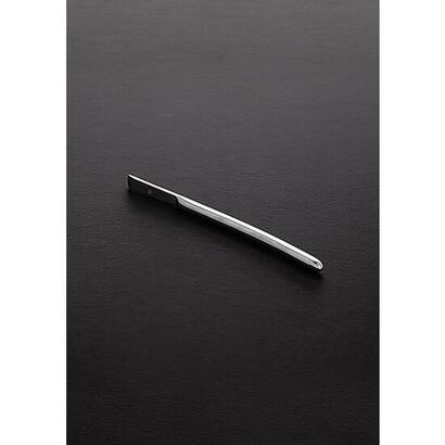 dilatador-sencillo-10mm