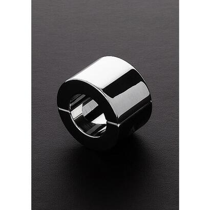 ballstretcher-acero-inox-40x35mm