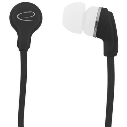 auriculares-esperanza-eh147k-neon-audio-stereo-earphones-black