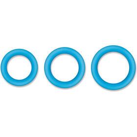 halo-50mm-anillos-azul