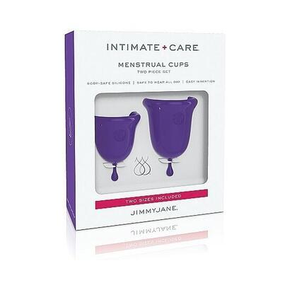intimate-care-copas-menstruales-morado