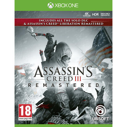 assassin-s-creed-iii-3-liberation-hd-remaster