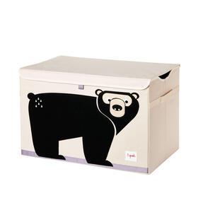 3-brotes-cofre-de-juguetes-oso-negro