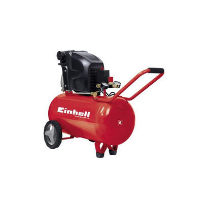 einhell-compresor-de-aceite-te-ac-2705010-4010440