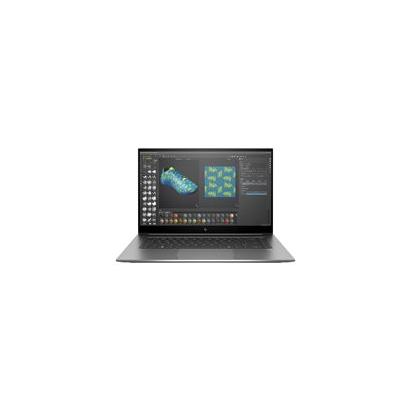 hp-zbook-studio-g7-intel-core-i7-10850h-156inch-fhd-ag-led-uwva-16gb-512gb-t1000-max-q-4gb-ssd-axbt-fps-w10p-3yw