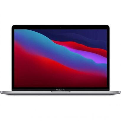apple-macbook-pro-apple-m116gb256gb-ssd133-gris-espacial