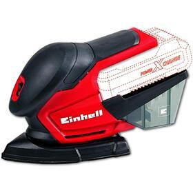 einhell-lijadora-multiple-sin-cable-6-papeles-abrasivos-para-madera-sin-bateriacargador-4460710
